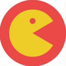 Logo Sweet Smiley