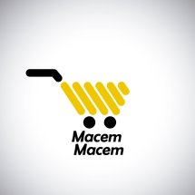 Logo Toko Macem Macem