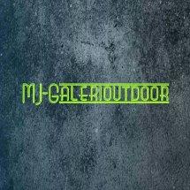 logo_mj-galerioutdoor