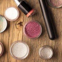 Makeupzing