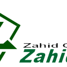 Zahid Computer