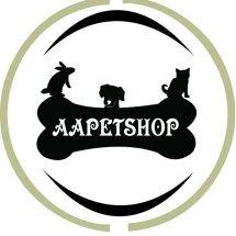 Logo AApatshop