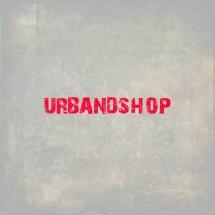 URBANDSHOP