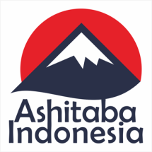 ashitaba indonesia
