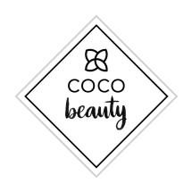 COCO Beauty Asia
