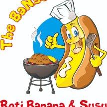 Roti The Bansus