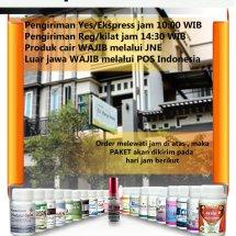 arya obat herbal