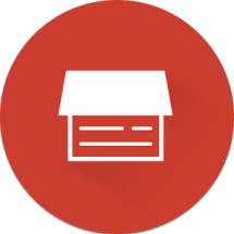 Logo SUPLIER GROSIR BATAM