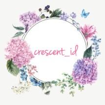Logo Crescent_mart