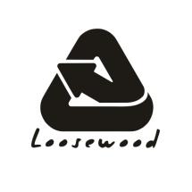 Loosewood