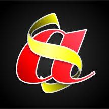 Logo Alkhalief Shop