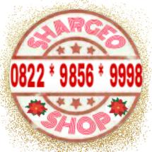 shargeo shop