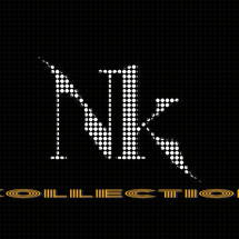 NK-collection