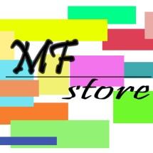 MF Fashion