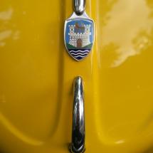 Logo onderdileropa