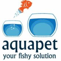 Logo aquapet