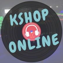 kshoponline_id