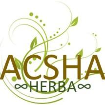 Logo Acsha Herba