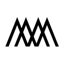 Logo Motomart ID