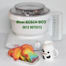 Mixer BOSCH SICO