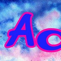 arianto cell Logo