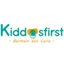Kiddos First