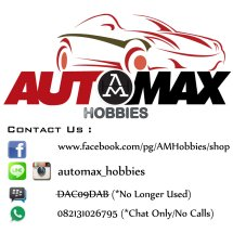 Automax Hobbies
