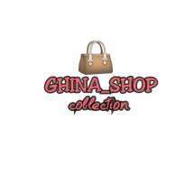 Ghina_shop