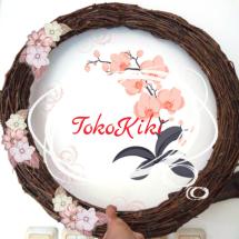 Logo tokokiki