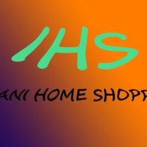 Insani Home Shopping