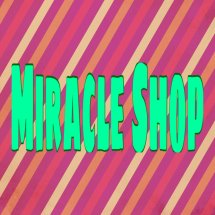Miracle shop90