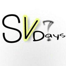 Logo seven7days