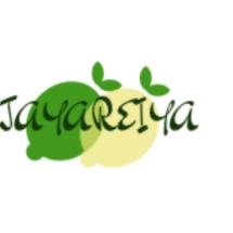 Logo JAYAREIYA