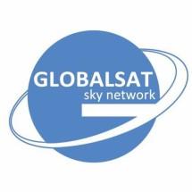 Globalsat18