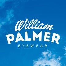William Palmer Eyewear