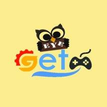 Logo Eyeget