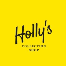 HOLY_COLLECTION