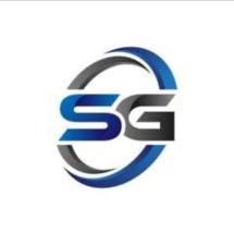 Logo Sentral Gadget