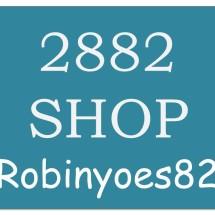 Logo robinyoes82
