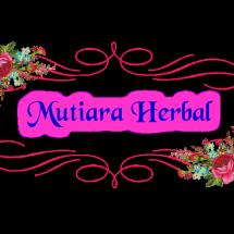 TOKO MUTIARA HERBAL