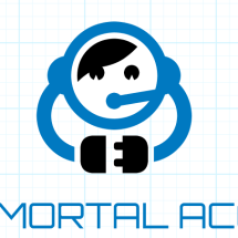 Immortal Acc