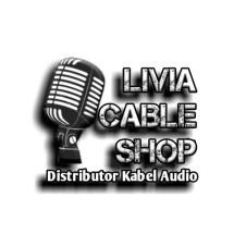 Livia Cable Shop