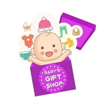 Baby's Gift Shop