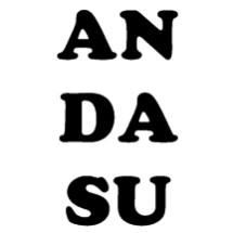 Logo ANDASU