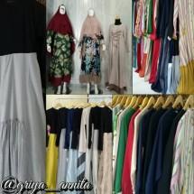 Annita Hijab Store