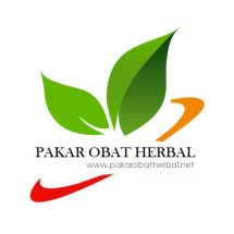 Pakar Obat Herbal