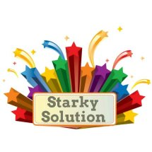Starky solution