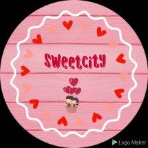sweetcitystore