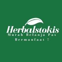 Herbal Stokis