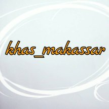 khas_makassar Logo